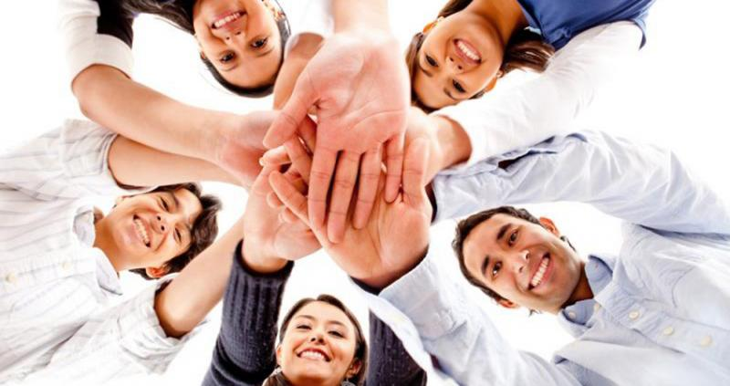Accepting Internship Applications