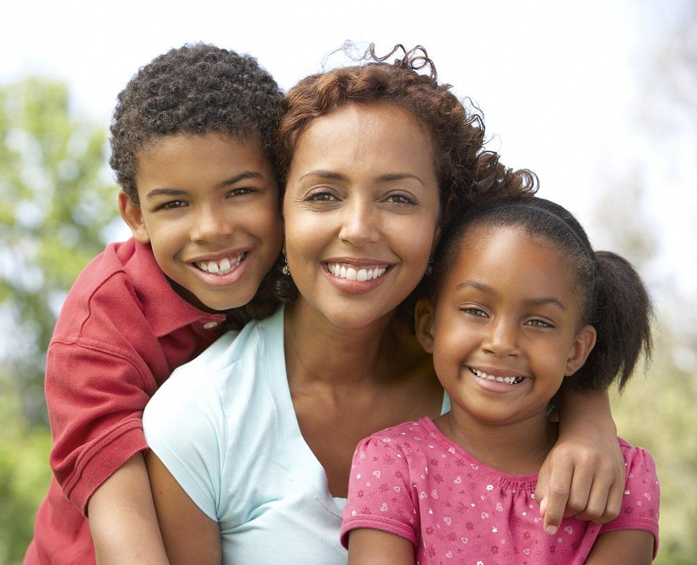 family based mental health