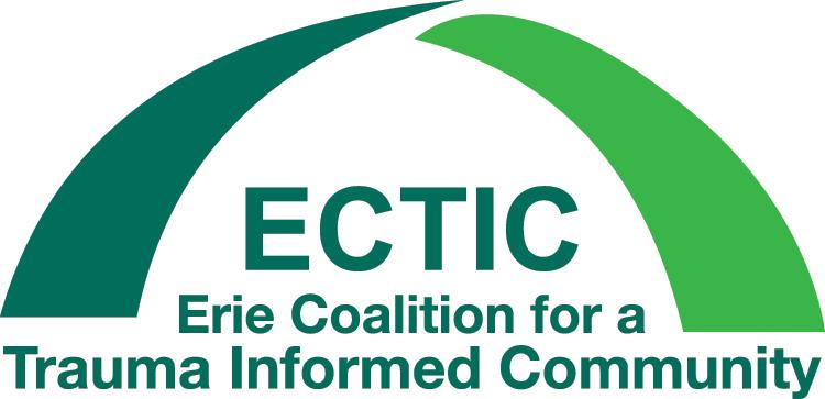 ectic logo