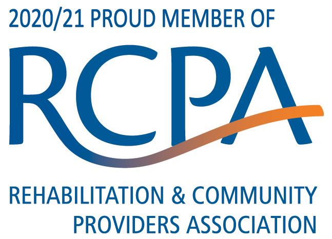 rcpa logo
