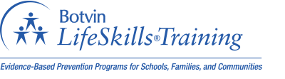 lifeskills training program